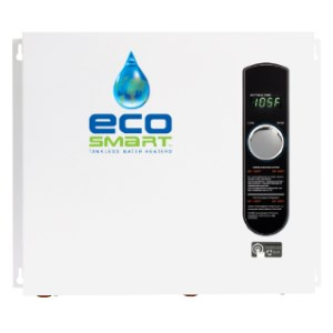best electric tankless water heater in 2019 reviews and tankless water heater electrical requirements tankless water heater electrical requirements tankless water heater electrical requirements tankless water heater electrical requirements