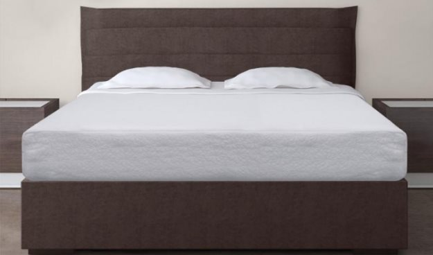 Best Price King Size Mattress Review