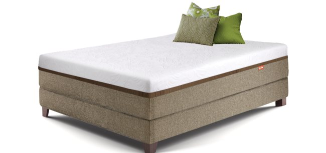 Live and Sleep Resort King Size Mattress Review