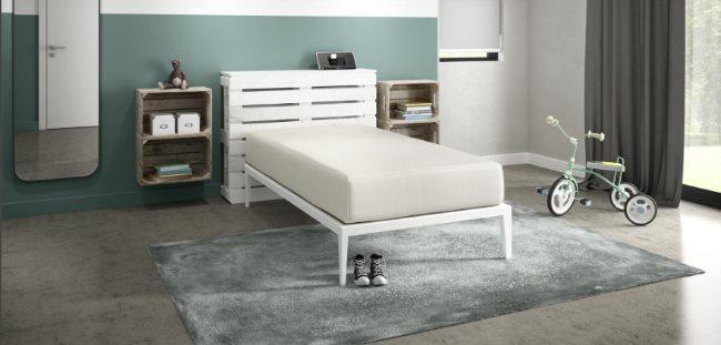 Signature Sleep King Size Mattress Review
