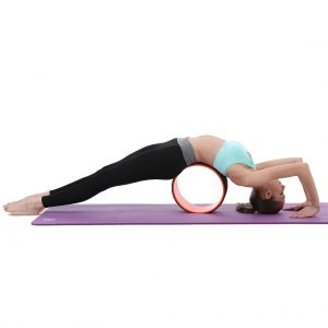 Yoga_Wheel_Demo_3