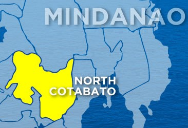 Our Province – Province of Cotabato