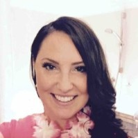 <strong>Marie Pinder</strong><br>Strategic Sales Consultant<br>CoTé Software & Solutions