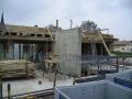 17 septembre 2009