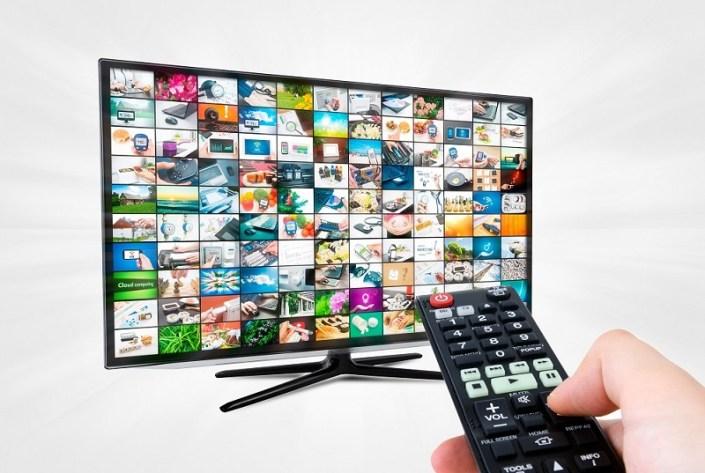 Choisissez votre bouquet TV préféré avec DIJON HABITAT