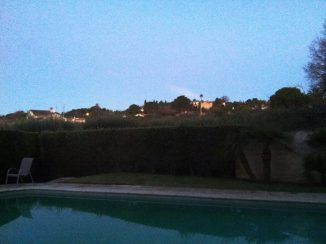 warum ausgerechnet die Côte d'Azur