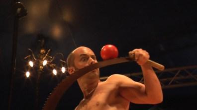 cirque-précaire-(2)