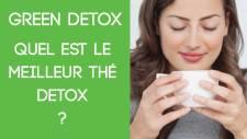 thé-detox-bio-efficace-pour-maigrir-minceur-green-detox