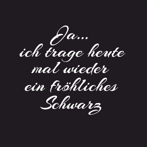 Fröhliches_Schwarz_det