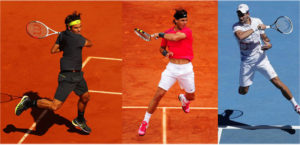 fed-rafa-djok-fh-finishes