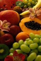 Fruits et légumes au rabais