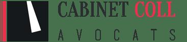 logo-coll-avocat