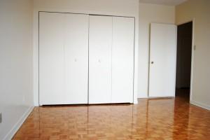 Apartments Condos Rental Cote Saint Luc (12)