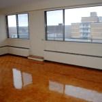 Apartments Condos Rental Cote Saint Luc