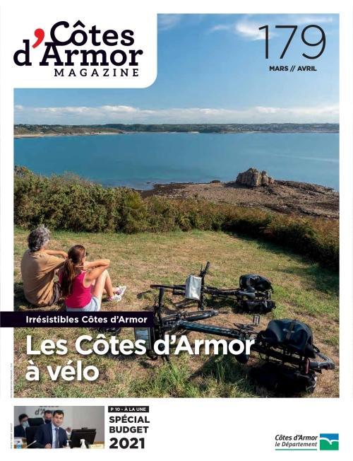 Conseil Départemental Des Côtes D'armor : conseil, départemental, côtes, d'armor, Accueil, Côtes, D'Armor, Département