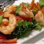 salade-crevettes-thai-thailande
