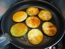 aubergines-3
