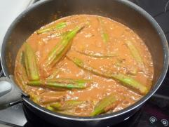 gombos-l8217indienne-okra-sept-epices-inde-L-_zYeso7
