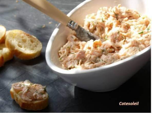 rillette-aux-2 saumons