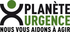 Logo_Planete-Urgence