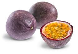 1312103-Fruit_de_la_passion