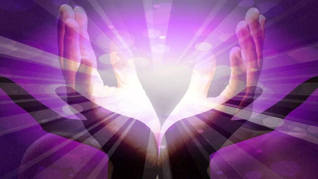 3 exercices simples pour découvrir votre propre énergie