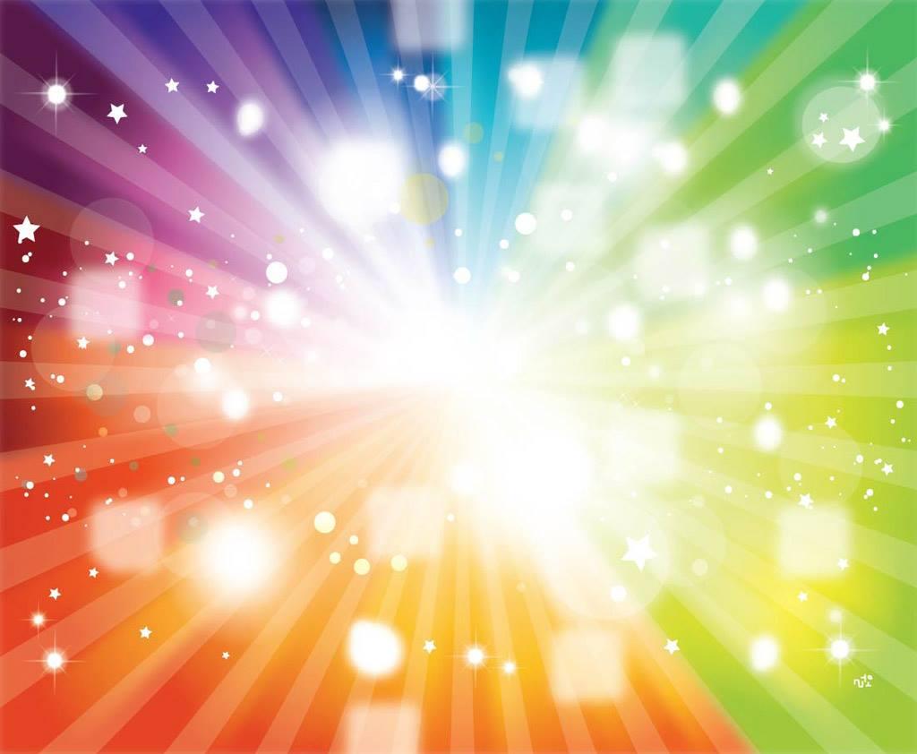 Comment modifier votre humeur grâce aux couleurs