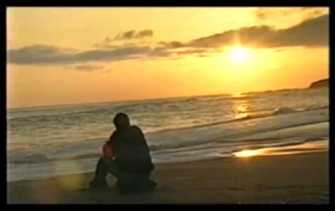 Image result for KHI TÔI CHẾT ĐỪNG ĐƯA TÔI RA BIỂN