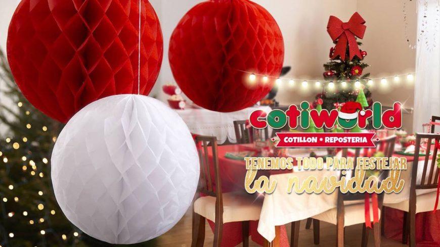 Cotiworld-Navidad