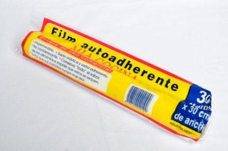 Film Antiaherente