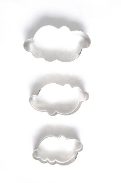Cortante nubes