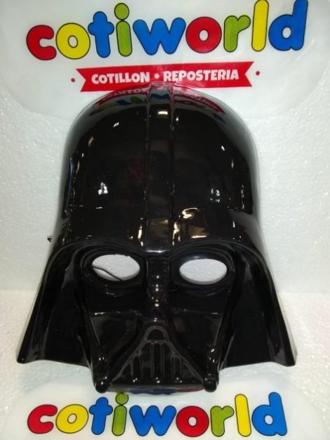 Careta Star Wars