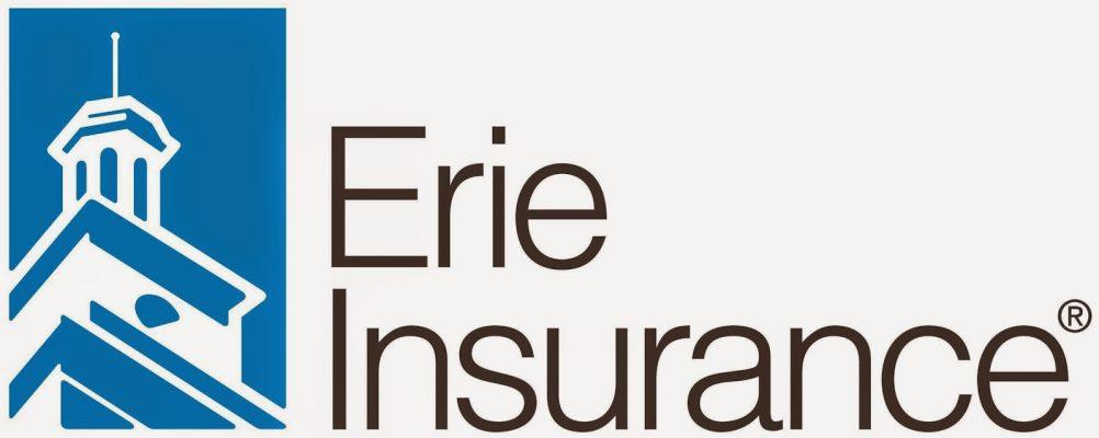 Mejores seguros de vida [ 2021 ] en USA | Cotizator USA