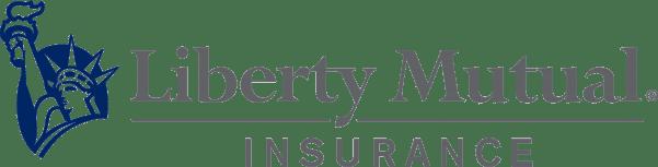 Seguros de vida Liberty - Cotiza y Compara Precios