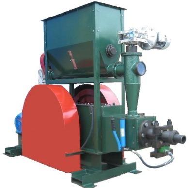 промышленное оборудование для брикетов