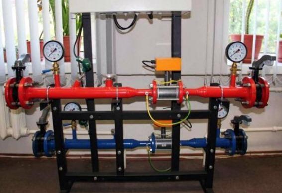 Элеватор в системе отопления назначение купить авто в белоруссии с пробегом фольксваген транспортер