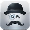 Mr. Reader for iPad