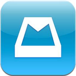 Mailbox 1 5 0 Iphone Ipad Gmailクラウド検索 リンクを開く際にchromeアプリ選択可能に コトハノオト コトハノオト