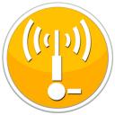 WiFi Wxplorer for Mac