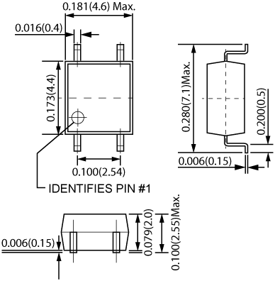 Electrical Temp Low Low Humidity Wiring Diagram ~ Odicis