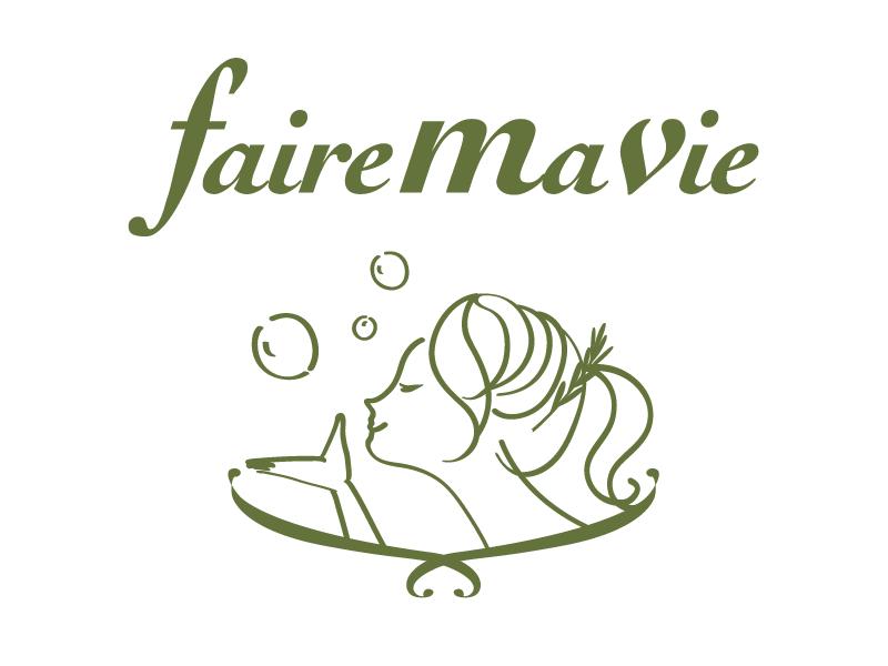 fairemavie_logo
