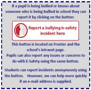 antibullying_button2-300×297
