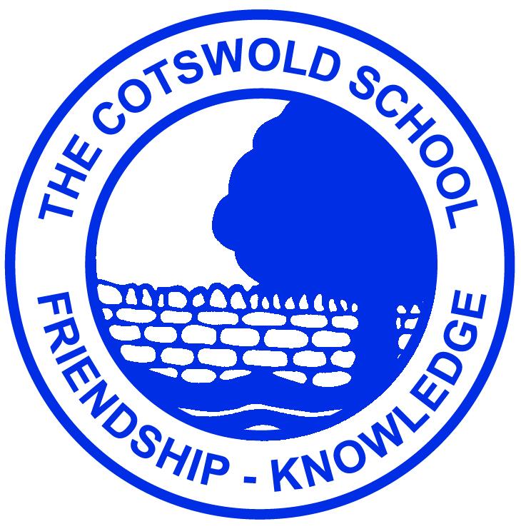 Cotswold_School_reflex_logo_CS4