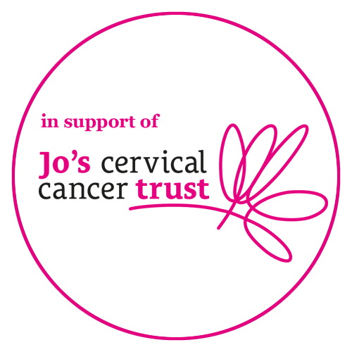 Jo's-cancer-trust-logo