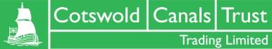 CCT Logo Trading Ltd