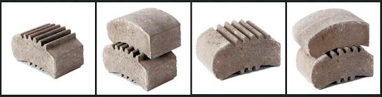 porcupine-blocks