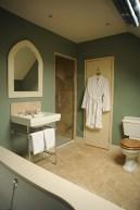The Kingham Plough Bathroom 2