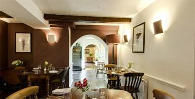 The-Cotswold-Plough-Restaurant
