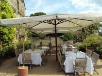 The-Cotswold-Plough-Terrace