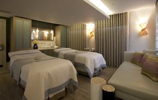 Dorm-House-spa-room